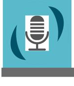 بانک صدای گویندگان | وبلاگ