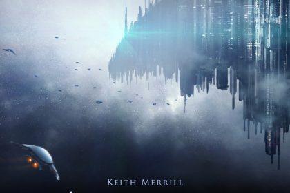 دانلودآلبوم حماسی و ارکسترال از Keith Merrill به اسم Awakening